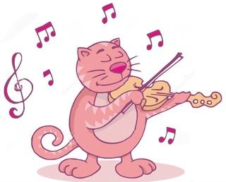 pink-cat-violin-8341502.jpg